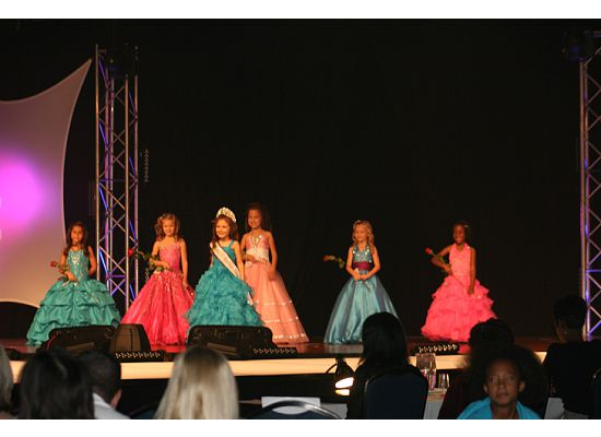 NAMiss Pics - National American Miss 1st Runner Up Louisiana ...